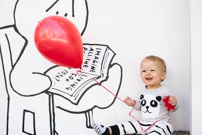Baby bunny drawing and drawing a baby drawing